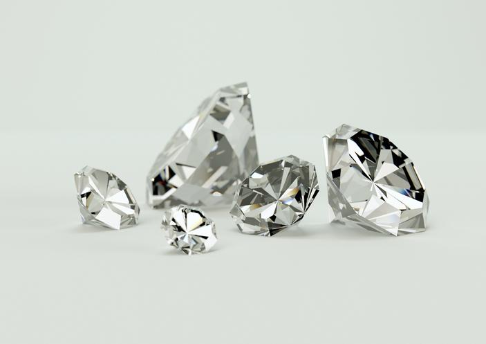 új stílus legjobb nagykereskedő legalacsonyabb ár ÉKSZER - Arany, ezüst vagy bizsu?
